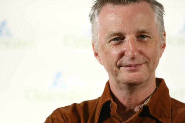 Billy Bragg: how iScotland would help England rediscover its radical heart