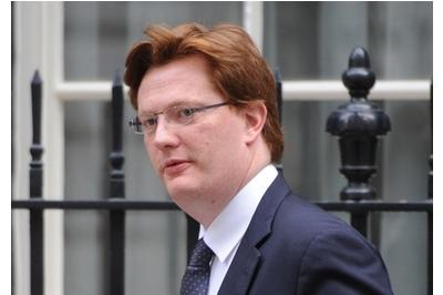 Danny Alexander: iScotland would need Wonga style bond markets to pay for public services