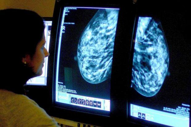 Cancer vaccine results are 'exciting'