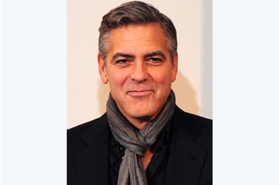 George Clooney to direct phone hacking movie