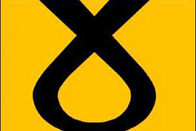 SNP membership trebles following indyref