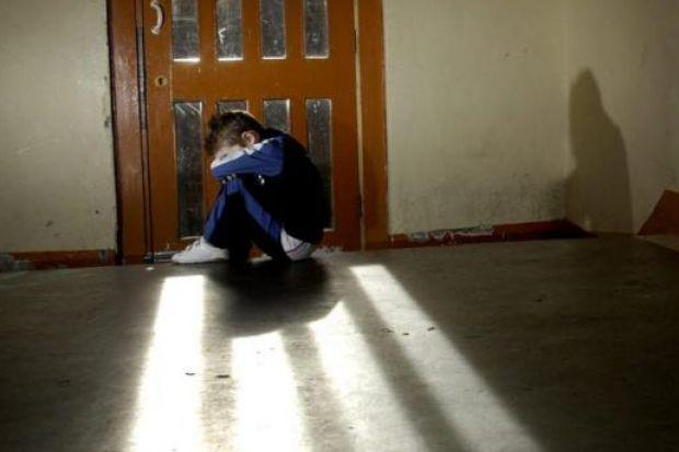 After Rotherham: Scots police call for shake-up of child abuse laws