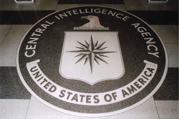 Scottish prosecutors order police to 'consider' US Senate's report on CIA torture