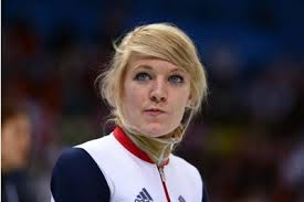 Being bullied at school helped me deal with Sochi trauma, reveals Scottish speed skating champion Elise Christie
