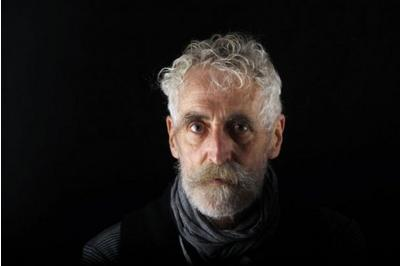 John Byrne on GSA, take two: there are lot of great painters who don't get their due