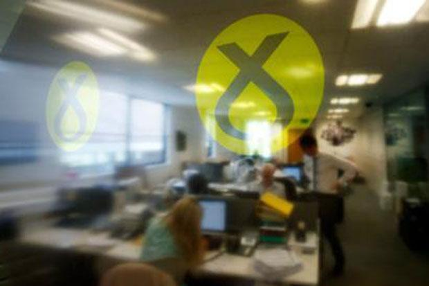 SNP clampdown on MPs who fail to toe the party line