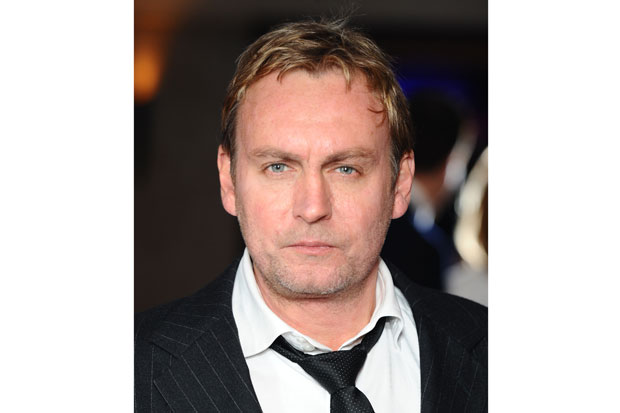 philip glenister wikiphilip glenister top gear, philip glenister imdb, philip glenister twitter, philip glenister, philip glenister for the love of cars, philip glenister height, philip glenister wiki, philip glenister interview, philip glenister life on mars, philip glenister fans, philip glenister youtube, philip glenister tumblr, philip glenister news, philip glenister the bill, philip glenister wikipedia, philip glenister brother, philip glenister wife, philip glenister cars, philip glenister new series, philip glenister prey