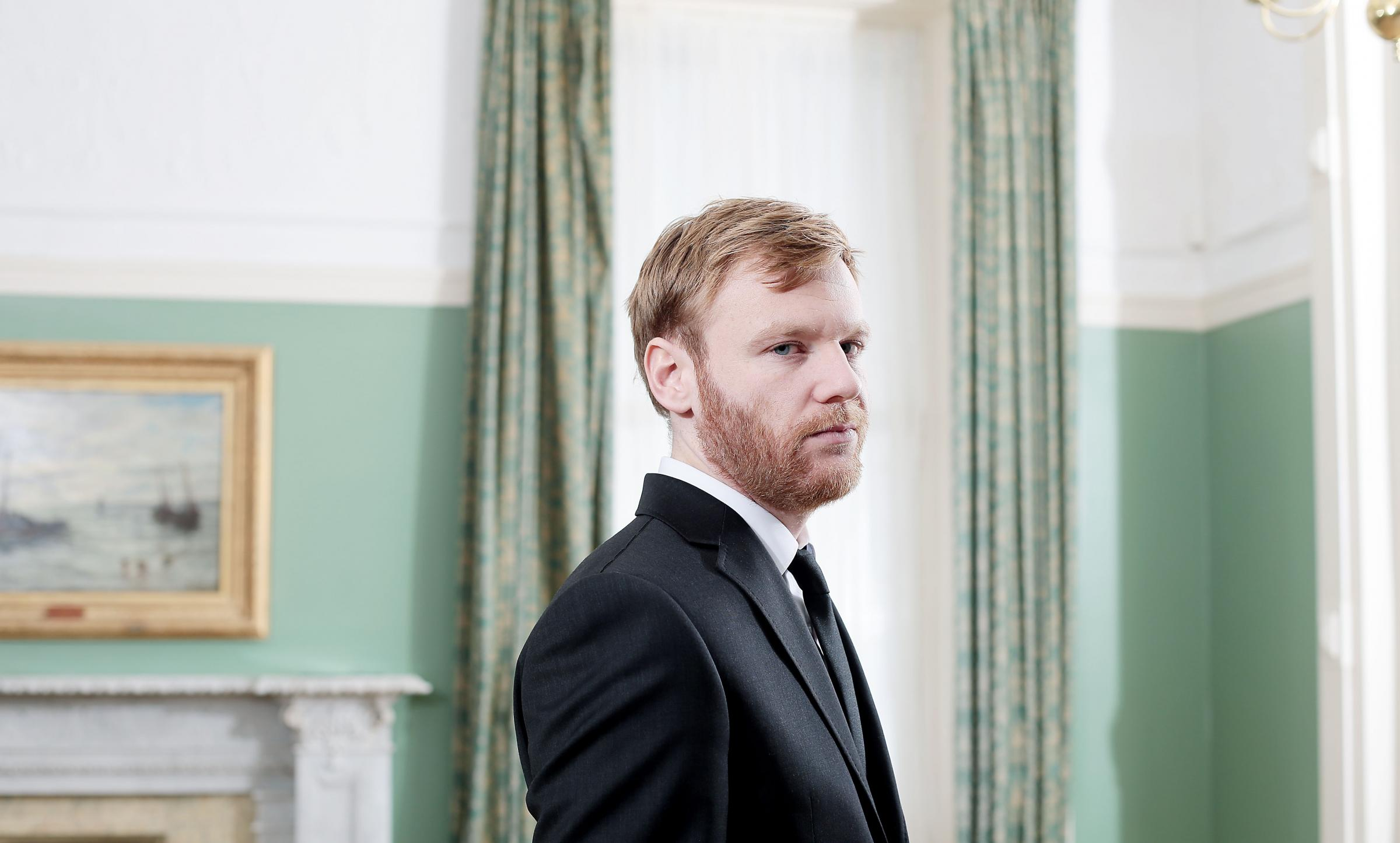 brian gleeson radisson blubrian gleeson actor, brian gleeson assassin's creed, brian gleeson twitter, brian gleeson instagram, brian gleeson facebook, brian gleeson, brian gleeson imdb, brian gleeson wiki, brian gleeson radisson blu, brian gleeson radisson, brian gleeson auctioneer, brian gleeson jewellers, brian gleeson love hate, brian gleeson girlfriend, brian gleeson horse racing, brian gleeson rebellion, brian gleeson actor love hate, brian gleeson afl, brian gleeson consulting, brian gleeson st kilda