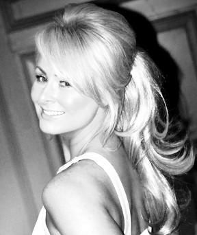TV presenter Michelle Watt found dead aged 38 | HeraldScotland