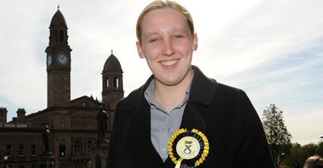 Analysis: SNP bucks trend for privately educated MPs