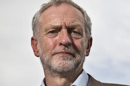 HeraldScotland: Jeremy Corbyn ahead in YouGov poll as he closes on Labour leadership