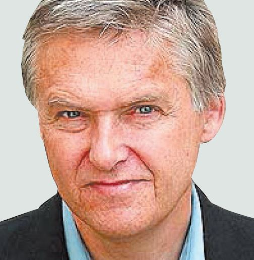 Iain Macwhirter: SNP should lift their boycott of the Lords and take seats as abolition peers
