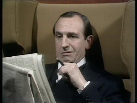 Reginald Perrin creator David Nobbs dies aged 80 | HeraldScotland