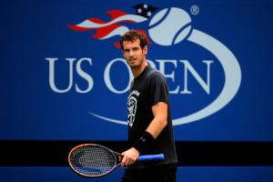 Murray ready to put 'big win' over Djokovic to good use in New York