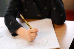 Parents warning over controversial primary school tests