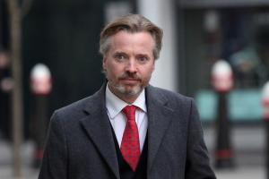 Ex-Rangers chiefs Charles Green and Craig Whyte to appear in court in connection with probe into fraudulent acquisition of club