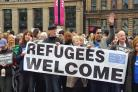 Majority of Scots want Holyrood to control immigration amidst rising Westminster mistrust levels