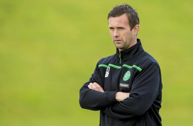 Deila defends Ambrose