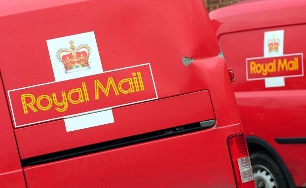 Postman accused of stealing mail wins unfair dismissal case