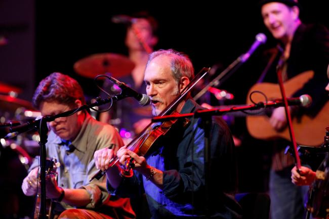 Arts news dancelive bruce molsky jazz in aberdeen heraldscotland fiddle player bruce molsky malvernweather Image collections