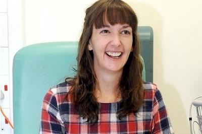 Health chiefs identify almost 60 'close contacts' of Ebola nurse Pauline Cafferkey