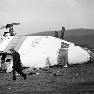 HeraldScotland: Abdelbaset al-Megrahi is the only person to have been convicted of the 1988 Lockerbie bombing in which 270 people were killed