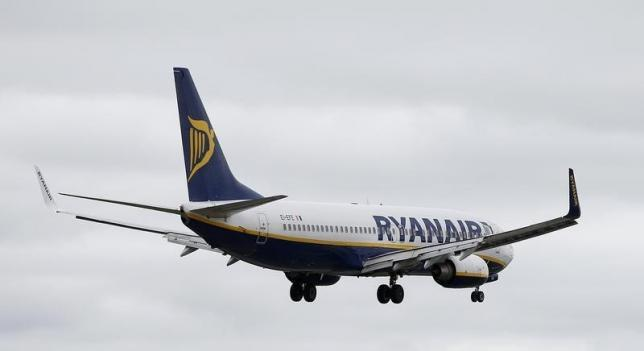 Ryanair is in talks with carriers including Aer Lingus and Virgin about a potential codeshare for long-haul flights