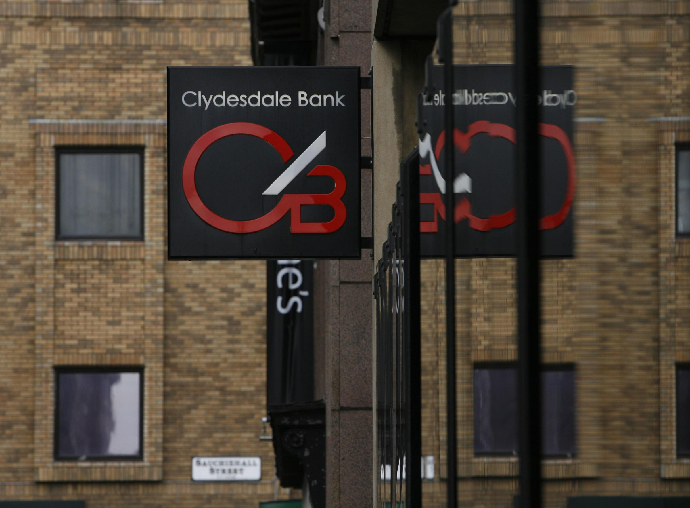 Bank will face multi-million pound loan damages case