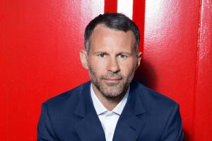 Ryan Giggs to Celtic? Paddy Power makes Manchester United star favourite to be next boss