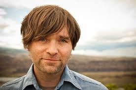 Music review: Death Cab for Cutie at O2 Academy, Glasgow