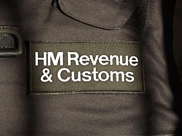 Up to 2500 jobs to be lost in HMRC Scottish reshuffle