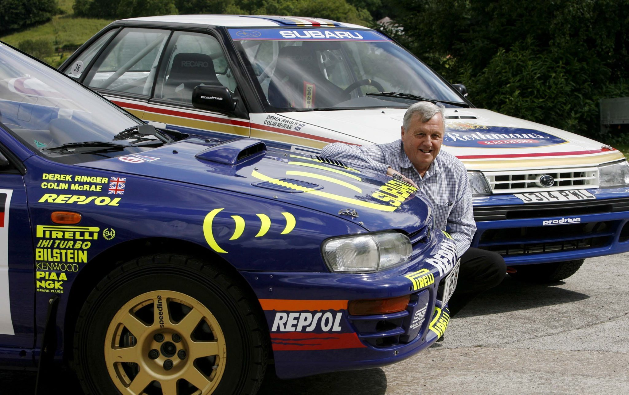 colin mcrae wrc title is marked 20 years on at wales rally gb heraldscotland https www heraldscotland com sport other sports 14028711 colin mcrae wrc title is marked 20 years on at wales rally gb