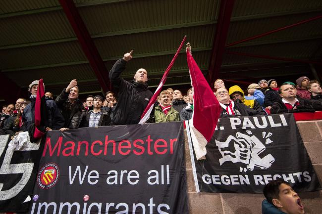 Fan ownership is rare but its the way forward for football | HeraldScotland
