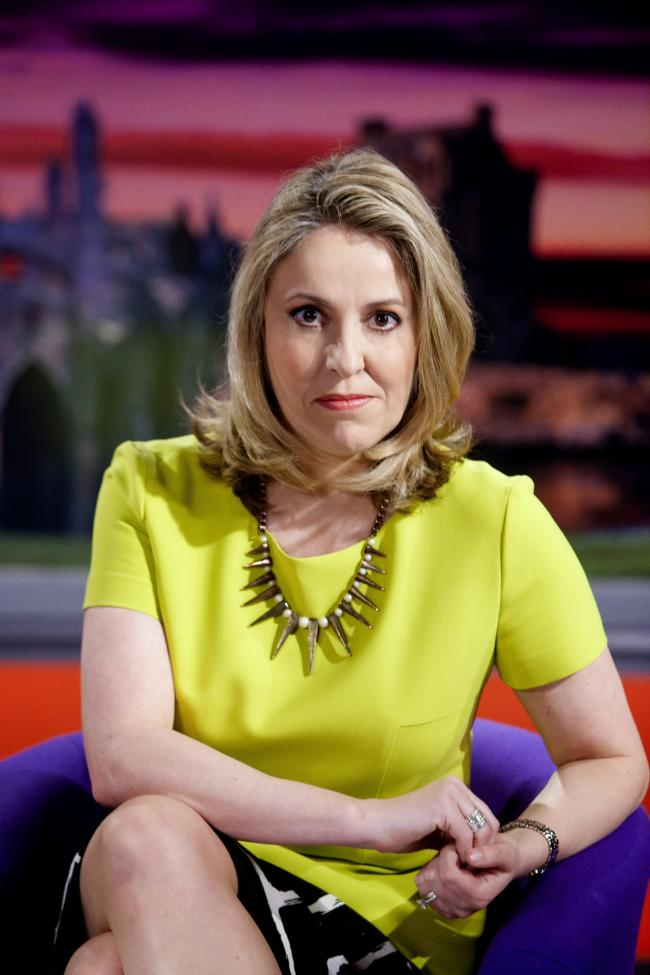 """Image result for Sarah Smith of BBC images"""""""