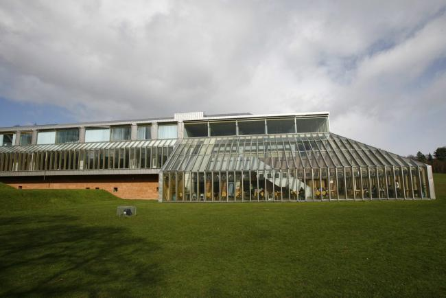 Burrell Collection set to get additional £1million investment in refurbishment plan