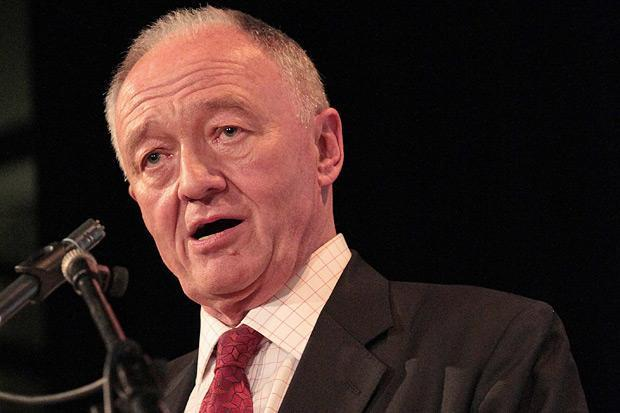 Livingstone: Oldham shows Labour can win back SNP switchers