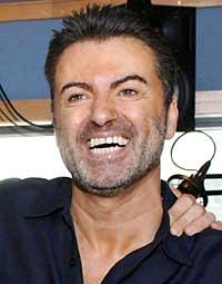 HeraldScotland: George Michael is listed to appear at Brent Magistrates' Court.