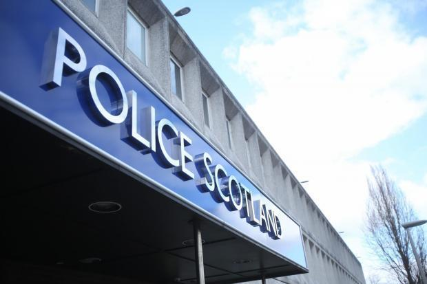 Scottish ministers are to review a troubled £60 million police IT project amid fears a bailout may be required to save the scheme