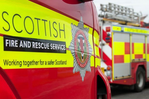 Fire crews 'less able to response to terrorism' unless £400m repairs backlog addressed