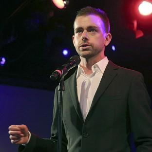 Twitter co-founder Jack Dorsey has own account hacked