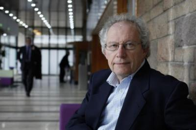 Henry McLeish: I will back Scottish independence if UK leave EU against Scotland's wishes