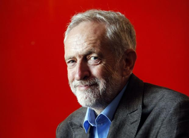 the-sunday-story-commander-corbyn-makeover-or-takeover