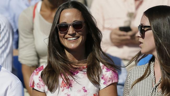 Want to look like Pippa Middleton? Check out the clothes she's donated to the BHF auction