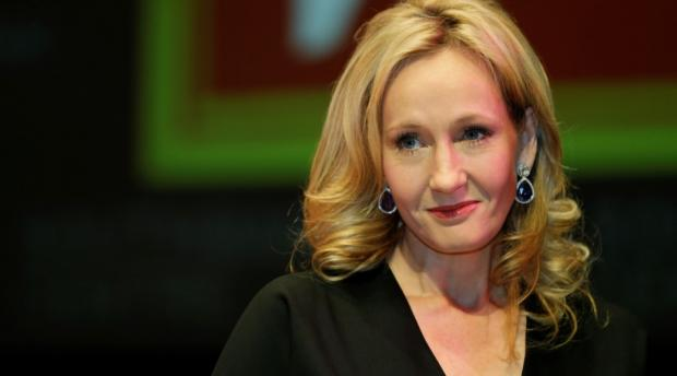 Herald Scotland: JK Rowling hints at legal action after MP claims she supported a 'misogynist abuser'