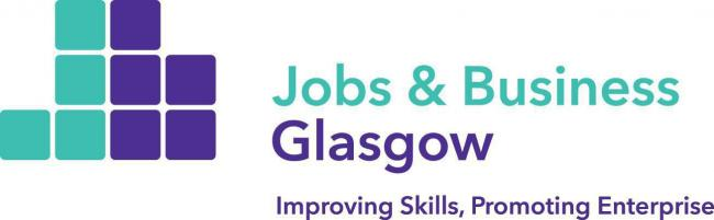Crisis-hit quango Jobs and Business Glasgow has again been rocked as all but one of its independent directors resign