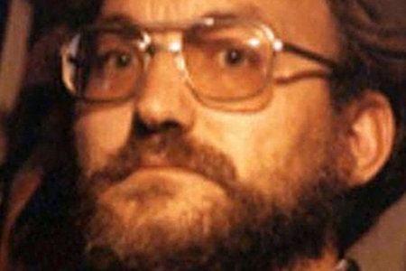 Relatives of serial child killer Robert Black yet to come forward ahead of inquest