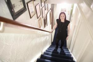 Herald Scotland: The reality of living with epilepsy: 'People have mistakenly thought I was drunk ...'