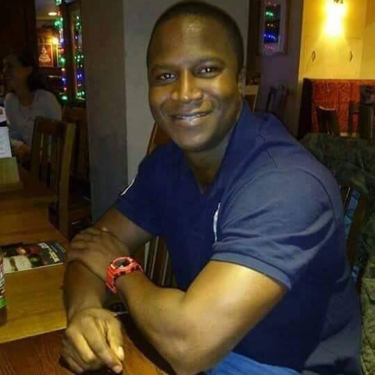 Two Sheku Bayoh officers 'on sick leave a year on'
