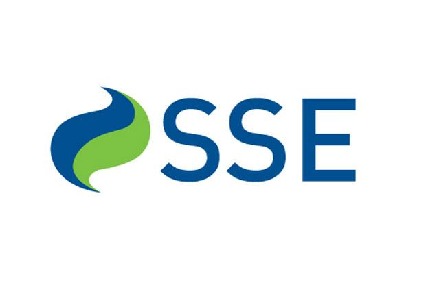 SSE gets £500m loan for subsea cable to carry green energy