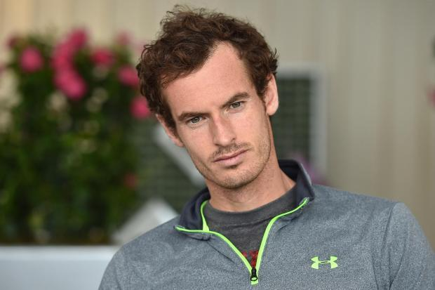 Andy Murray: Davis Cup heroics have given me belief I can win Grand Slam on clay